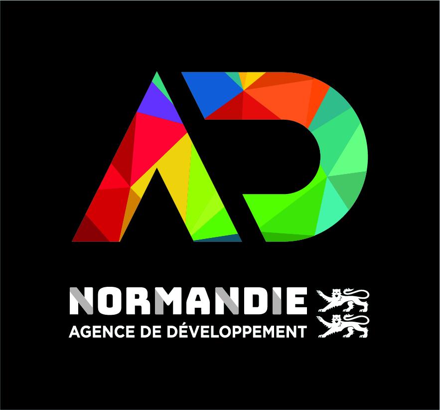 1579775152-ad-normandie.jpg