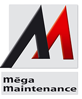 MEGA MAINTENANCE