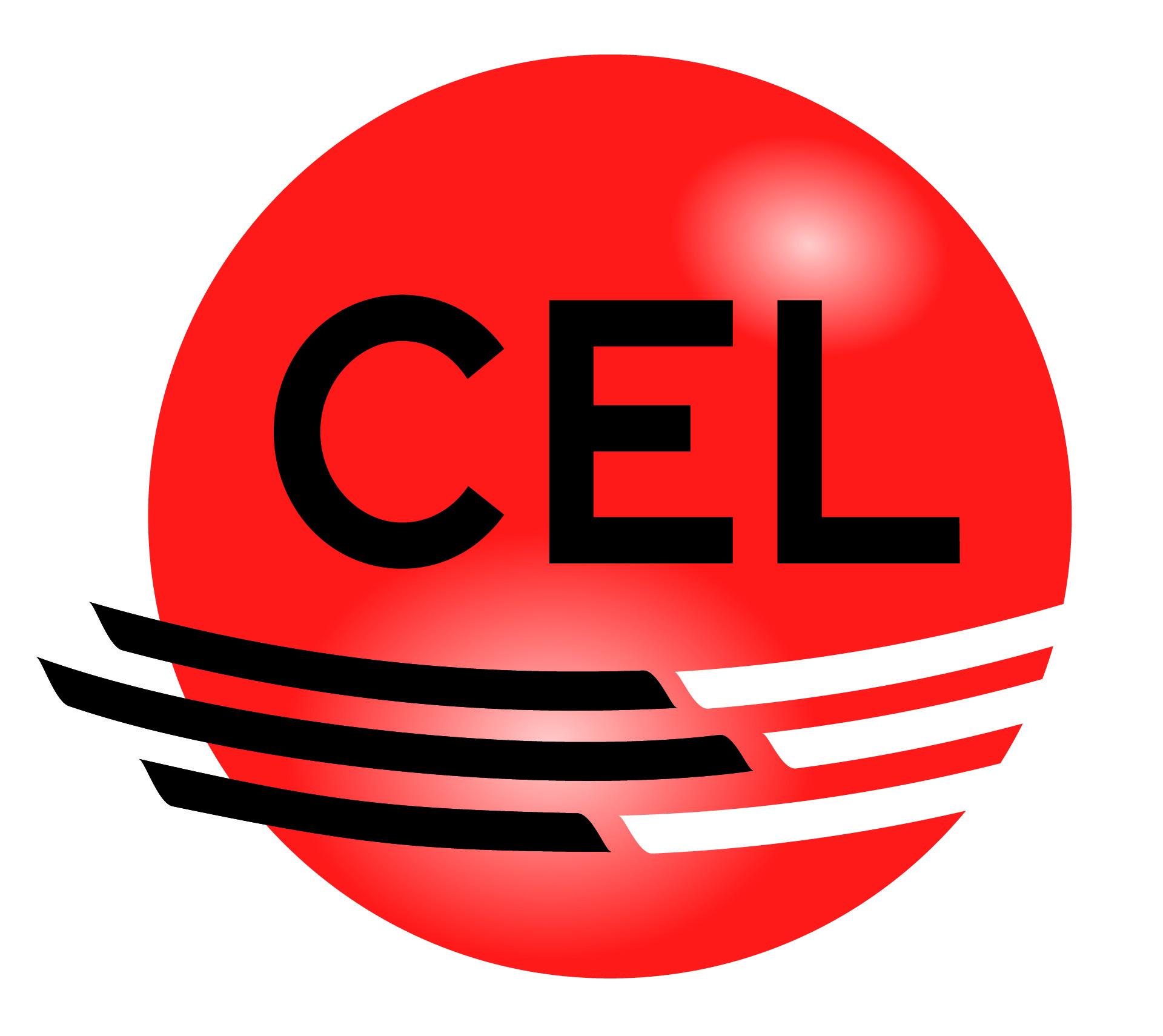 1580300643-cel-composants-electroniques.jpg