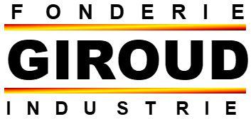 1580317295-fonderie-giroud-industrie-communaute-de-commune-de-gresivaudan.jpg