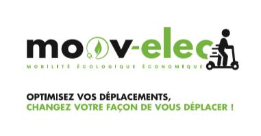 1580739357-moov-elec.png