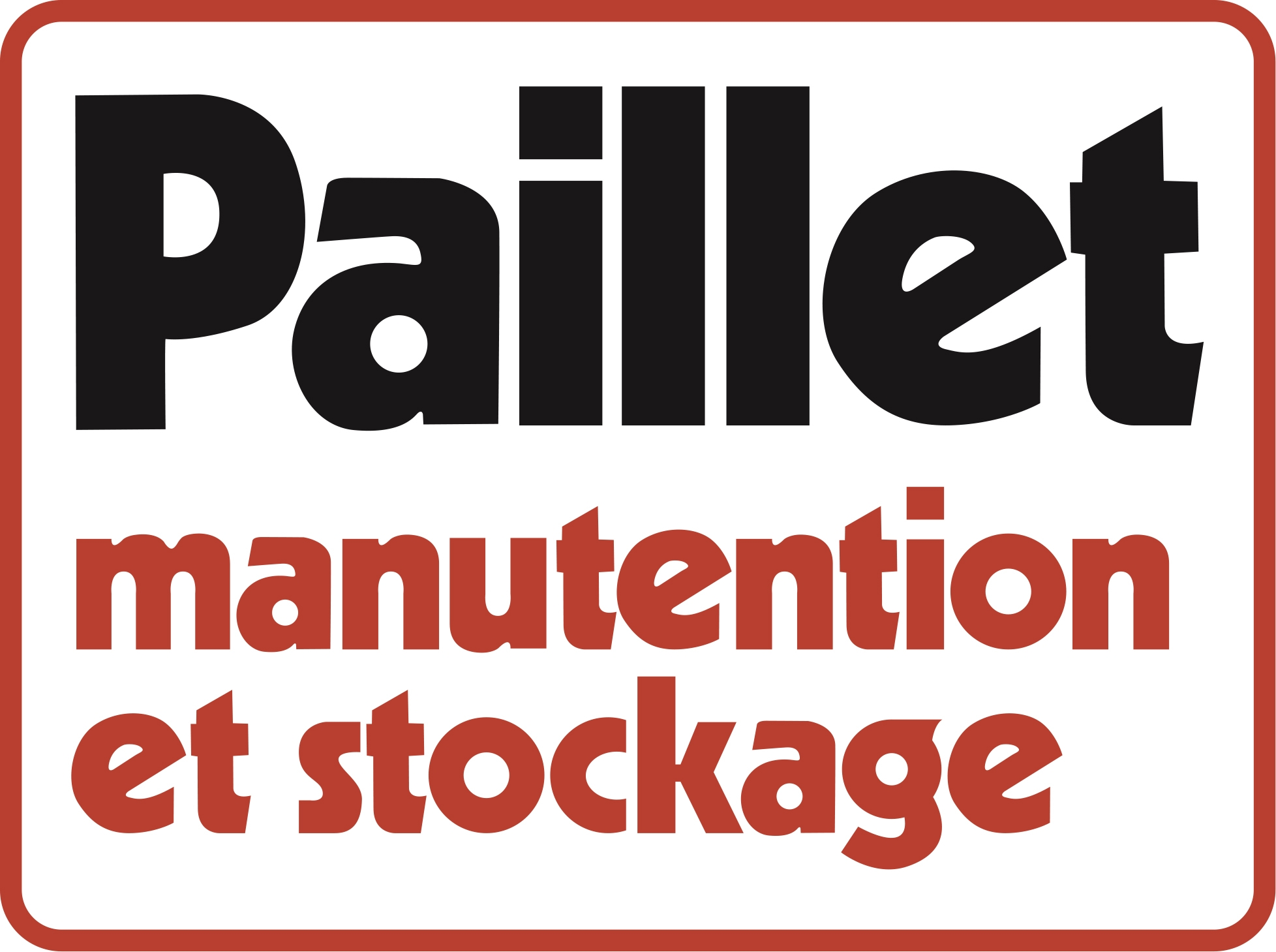 1580889651-paillet-manutention-stockage.jpg