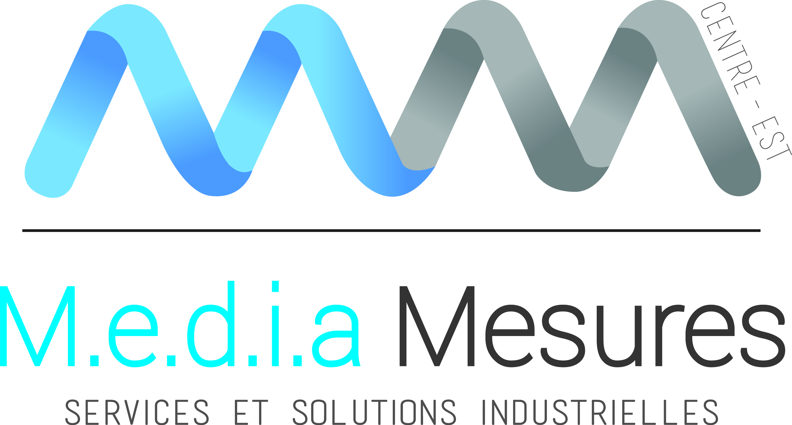 1580976636-media-mesures.jpg