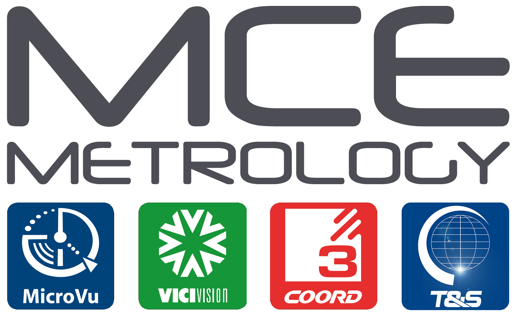 1581006098-mce-metrology-microvu-vici-vision-coord3-t-s.png
