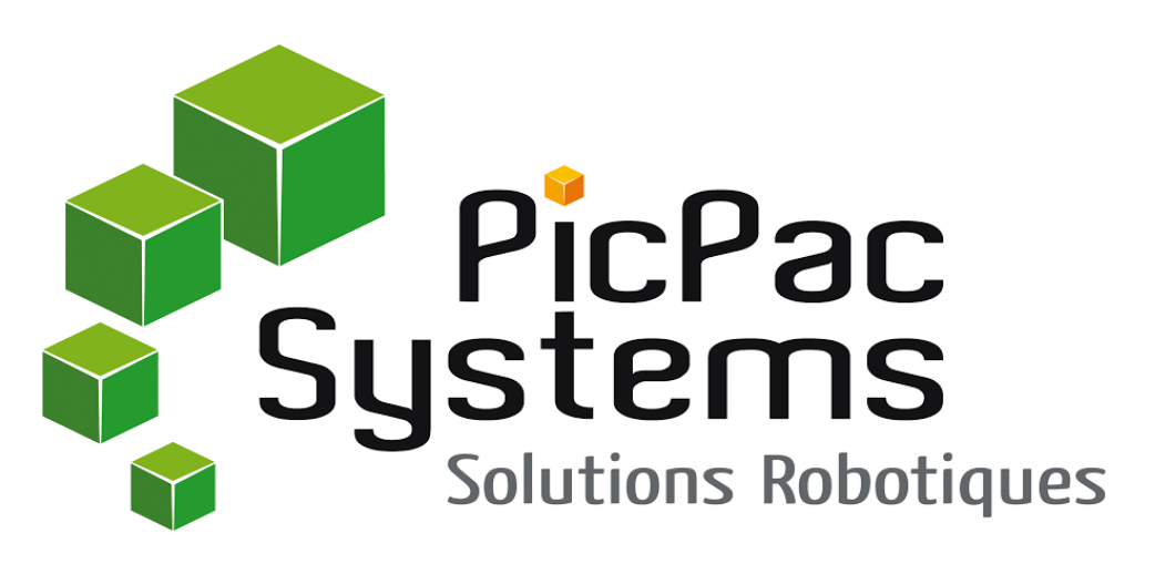 1581006920-picpac-systems.png
