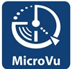 1581008421-microvu-mce-metrology-microvu-vici-vision-coord3-t-s-.jpg