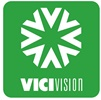 1581008647-vici-vision-stand-mce-metrology-microvu-vici-vision-coord3-t-s-.jpg