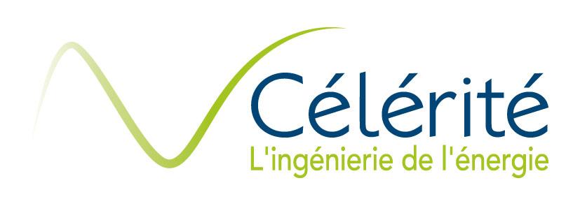 1581068802-celerite-communaute-d-agglomeration-du-pays-voironnais.jpg