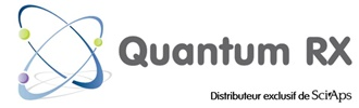1583161799-quantum-rx.jpg