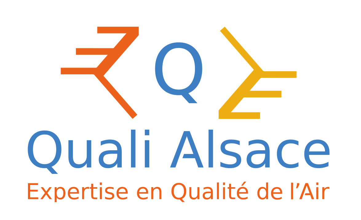 1583750407-quali-alsace.png