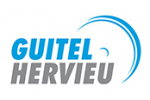 1583768408-guitel-hervieu.png