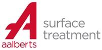 1583832131-aalberts-surface-treatment-sas.jpg