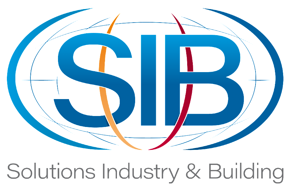 1584021709-sib-solutions-industry-building.png