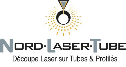 1584960454-nord-laser-tube.jpg