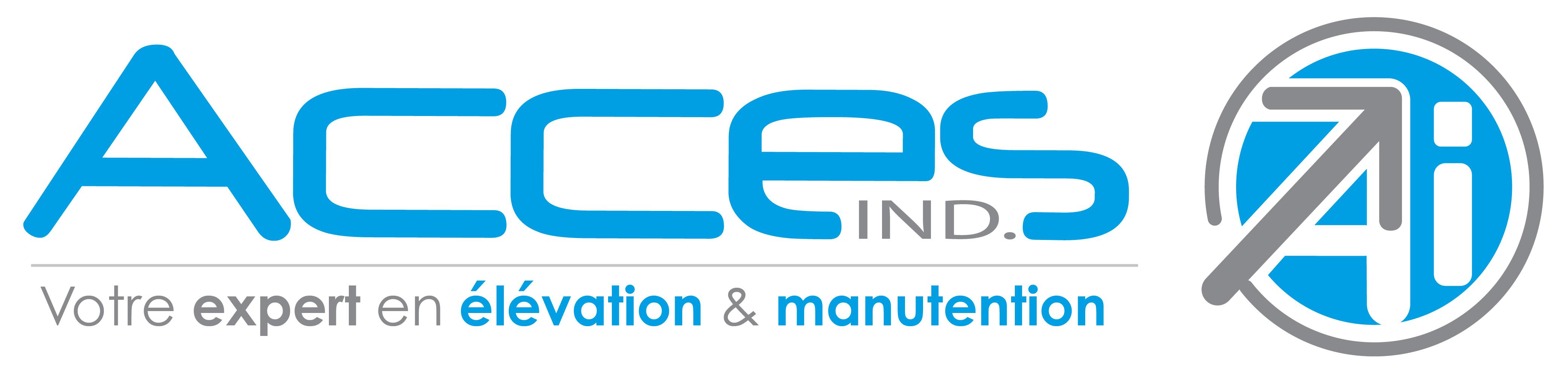 1588662527-acces-industrie.jpg
