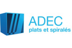 1589795332-adec-ressorts-stand-jacquemet-groupe-.png