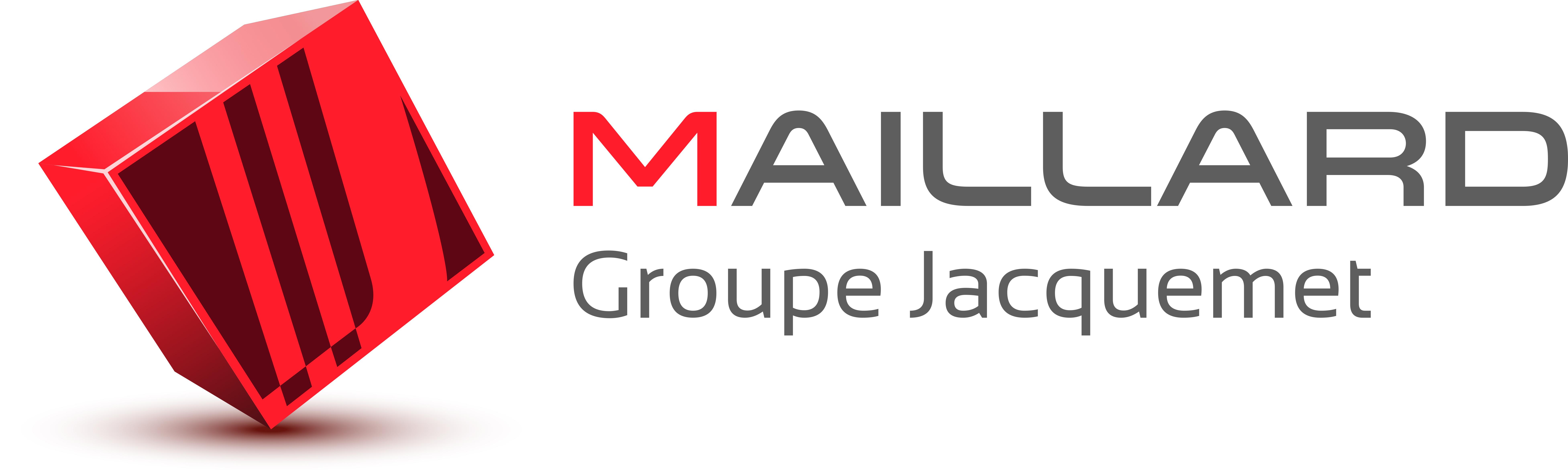 1589870254-ressorts-maillard-blanchet-stand-jacquemet-groupe-.jpg