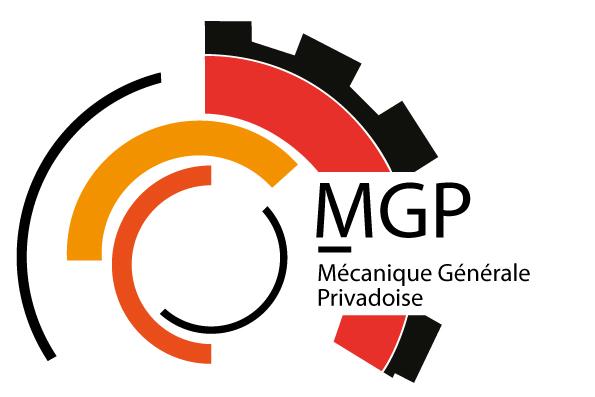 1589873522-mecanique-generale-privadoise-mgp-.jpg