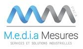 1592302919-media-mesures.jpg