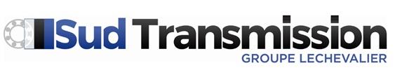 1592895628-sud-transmission.jpg