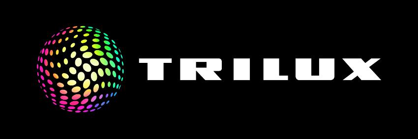 1595230332-trilux.jpg