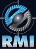 1597650160-rmi-renovation-machines-industrielles.jpg