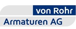 1597935268-von-rohr-armaturen-ag.jpg
