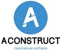 1598253194-a-construct.jpg
