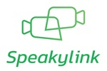 1598345892-speakylink.jpg