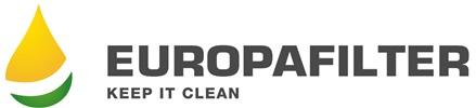1598435419-europafilter.jpg