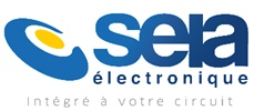 1598968800-seia-electronique.jpg