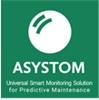 1599036158-asystom-sas.jpg