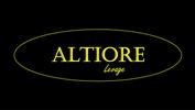 1599115967-altiore-levage.jpg