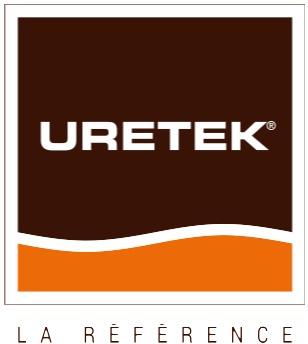 1599121425-uretek-france.jpg