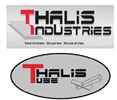 1599141636-thalis-industrie-thalis-tube.jpg
