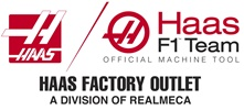 1599569651-haas-automation-hfo-nord-est-france.jpg