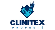 1599575357-clinitex.jpg
