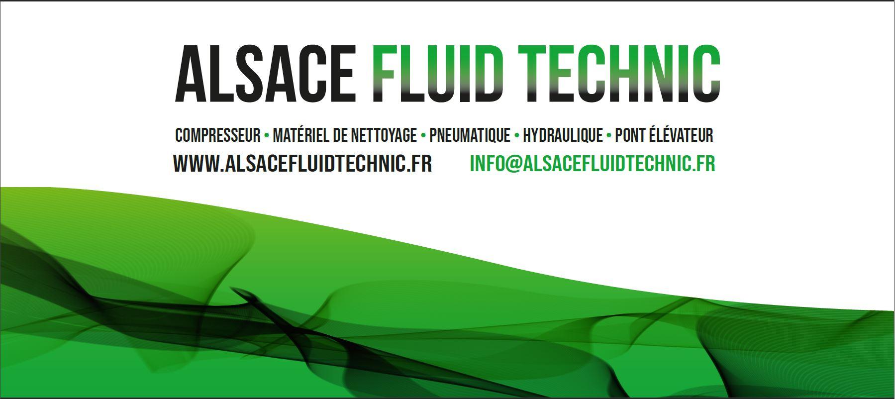 1600156343-alsace-fluid-technic-sarl.jpg