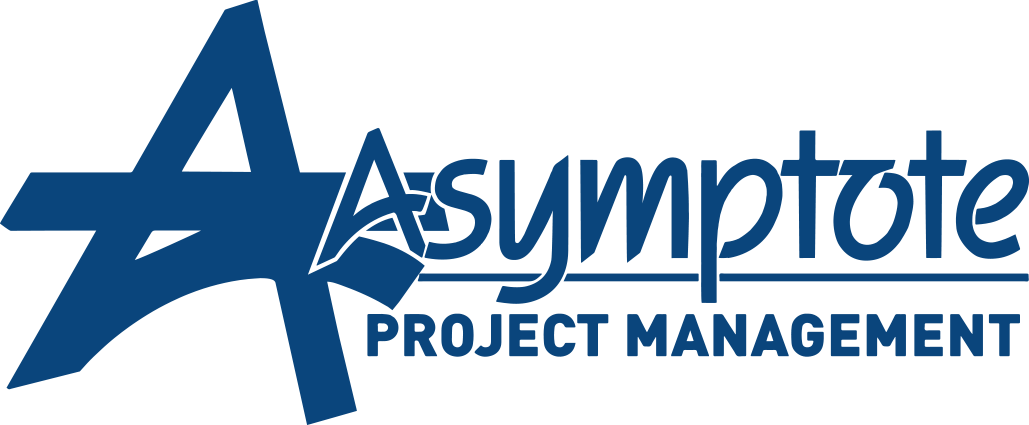 1600163859-asymptote-project-management.png