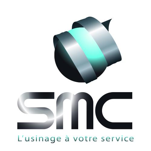 1600171677-societe-de-mecanique-champenoise.jpg