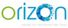 Groupe Orizon