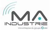 1601296818-ma-industrie.jpg