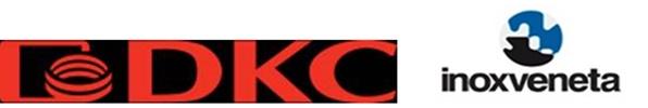 1601449615-armoires-dkc-inoxveneta-stand-coartech-.jpg
