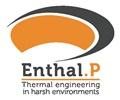 1601559237-enthal-p-.jpg