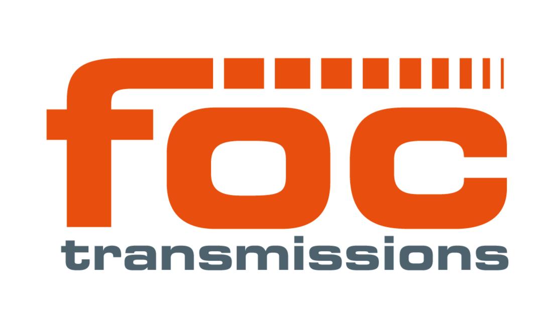 1602073628-foc-transmissions.png