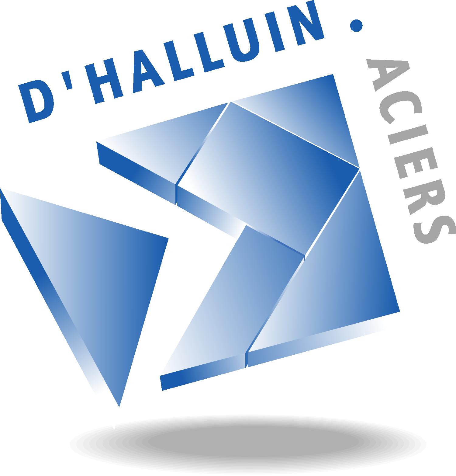 1602074408-halluin-stand-reseau-socoda-.png