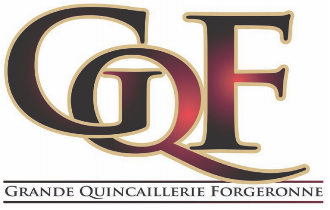 1602074430-grande-quincaillerie-forgeronne-stand-reseau-socoda-.png