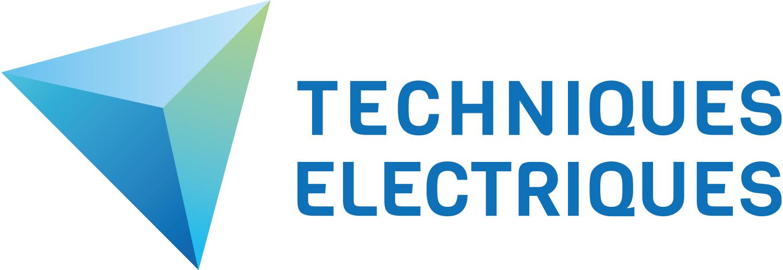 1603115078-techniques-electriques-sarl.jpg