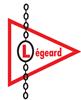 1604323457-legeard.png