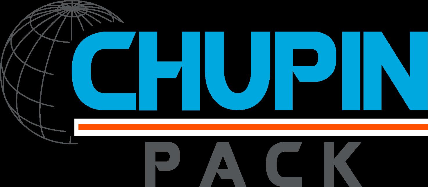 CHUPINPACK